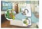 Серия розеток выключателей  MASTER от HEGEL Гарантия 5 лет
