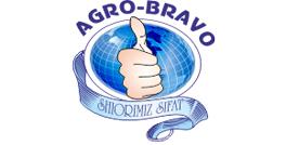 Предприятие ООО «Agro Bravo»