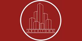 Учебный центр «Architown»