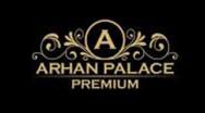 Гостиница «Arhan Palace Premium»