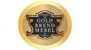 Gold Brend Mebel