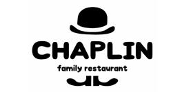 Ресторан «Chaplin»