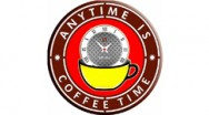 Кафе «Coffee Time»