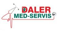 Санаторий Daler Med-Servis
