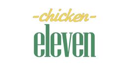 Eleven Chicken