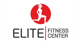 Фитнес-центр Elite Fitness Centre