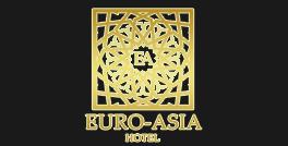 Euro Asia Hotel