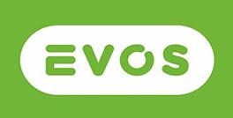 Ресторан быстрого питания Evos Samarkand