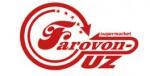 Супермаркет «Farovon-Uz»