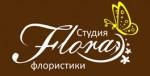 Цветочный магазин «FLORA»