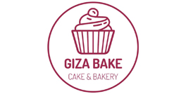 Кондитерская лавка «Giza bake»