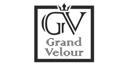 Магазин штор и жалюзи «Grand Velour»