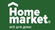 Магазин Home Market