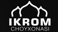 Ikrom Choyxonasi