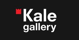 Kale Gallery Samarkand
