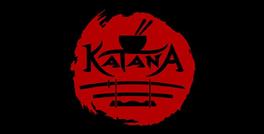 Ресторан «Katana»