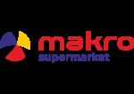 Супермаркет «Makro»