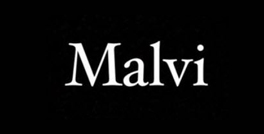 Магазин «MALVI»