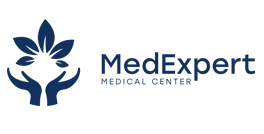 Медицинский центр MedExpert