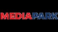 Магазин MediaPark Bozori