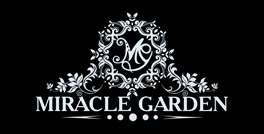 Ресторан «Miracle Garden»