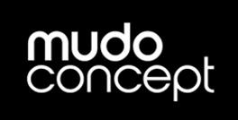 Mudo Concept Samarkand