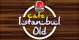 Cafe «Old Istanbul»