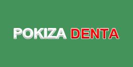 Стоматология «Pokiza Denta»