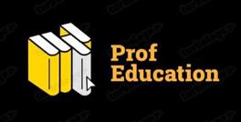 Учебный центр Prof Education