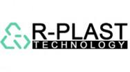OOO «RUSHANA PLAST TECHNOLOGY»