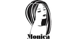 Салон красоты «Monica»