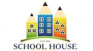 Частная школа «School House»