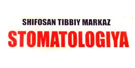 Стоматология «Shifosan»