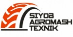 Компания МТП «Siyob Agromash»