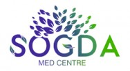 Медицинский центр Sogda Med Centre