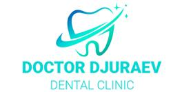 Стоматология «Doctor Djuraev»