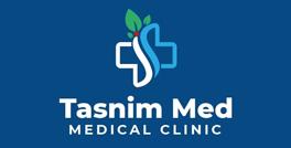 Медицинский центр TASNIM MED