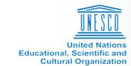 Международный Институт Центральноазиатских исследований
