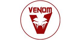 Компьютерный клуб «Venom»