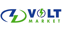 Магазин электротехники Volt Market