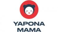 Ресторан «Yaponamama»