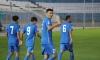 Самаркандское «Динамо» распрощалось с рядом футболистов