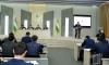 В Самарканде пытались поджечь сотрудников Бюро принудительного исполнения: пострадавших нет