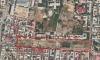 В Самарканде раскрыта тайна незаконного строительства