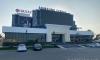 В Самарканде откроется торговый центр «Marokand city»