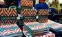 Книга рецептов «Самарканд» издана в Англии (Kyle Books — Samarkand)