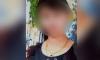 В канале Пастдаргомского района найдено тело 17-летней девушки