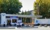 В СамГАСИ откроют факультет по сохранению объектов культурного наследия