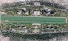 Как будет выглядеть туристический центр Самарканда