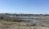 Зарафшанский национальный парк: ситуация требует внимания!
